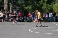 Finał VII Turnieju Piłki Nożnej UO - 20070513170439DSC_0031_Resized.jpg