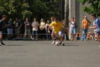 Finał VII Turnieju Piłki Nożnej UO - 20070513170439DSC_0036_Resized.jpg