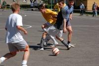Finał VII Turnieju Piłki Nożnej UO - 20070513170439DSC_0040_Resized.jpg