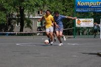 Finał VII Turnieju Piłki Nożnej UO - 20070513170439DSC_0043_Resized.jpg
