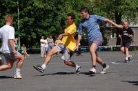 Finał VII Turnieju Piłki Nożnej UO - 20070513170439DSC_0044_Resized.jpg
