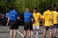 Finał VII Turnieju Piłki Nożnej UO - 20070513170439DSC_0046_Resized.jpg