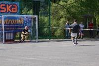 Finał VII Turnieju Piłki Nożnej UO - 20070513170439DSC_0050_Resized.jpg