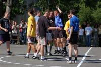 Finał VII Turnieju Piłki Nożnej UO - 20070513170439DSC_0052_Resized.jpg