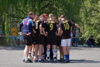 Finał VII Turnieju Piłki Nożnej UO - 20070513170439DSC_0056_Resized.jpg