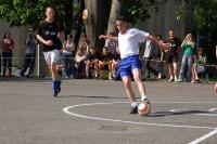 Finał VII Turnieju Piłki Nożnej UO - 20070513170439DSC_0072_Resized.jpg