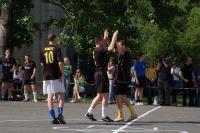 Finał VII Turnieju Piłki Nożnej UO - 20070513170439DSC_0078_Resized.jpg