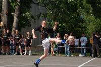 Finał VII Turnieju Piłki Nożnej UO - 20070513170439DSC_0079_Resized.jpg