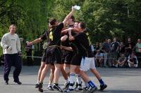 Finał VII Turnieju Piłki Nożnej UO - 20070513170439DSC_0086_Resized.jpg
