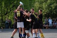 Finał VII Turnieju Piłki Nożnej UO - 20070513170439DSC_0088_Resized.jpg