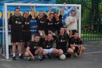 Finał VII Turnieju Piłki Nożnej UO - 20070513170439DSC_0098_Resized.jpg