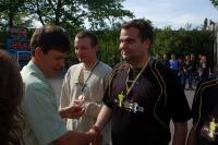 Finał VII Turnieju Piłki Nożnej UO - 20070513170439DSC_0114_Resized.jpg