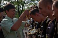 Finał VII Turnieju Piłki Nożnej UO - 20070513170439DSC_0115_Resized.jpg