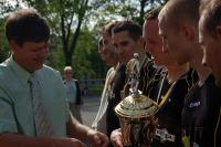 Finał VII Turnieju Piłki Nożnej UO - 20070513170439DSC_0116_Resized.jpg