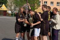 Finał VII Turnieju Piłki Nożnej UO - 20070513170439DSC_0123_Resized.jpg