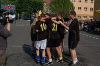 Finał VII Turnieju Piłki Nożnej UO - 20070513170439DSC_0125_Resized.jpg