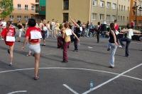 II Maraton Aerobiku na UO - 20070513183434DSC_0018_Resized.jpg