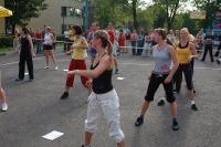 II Maraton Aerobiku na UO - 20070513183434DSC_0023_Resized.jpg