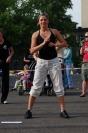 II Maraton Aerobiku na UO - 20070513183434DSC_0032_Resized.jpg