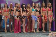 Miss Polonia 2009 - Gala finałowa w Łodzi