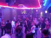 Metro Club - Sobotnie Szaleństwo - 3297_foto_opole_00012.jpg