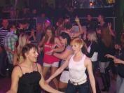 Metro Club - Sobotnie Szaleństwo - 3297_foto_opole_00022.jpg