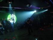 Metro Club - Sobotnie Szaleństwo - 3297_foto_opole_00092.jpg