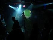 Metro Club - Sobotnie Szaleństwo - 3297_foto_opole_00112.jpg