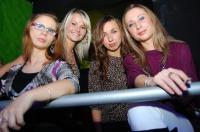 Metro Club - Sobotnie Szaleństwo - 3297_foto_opole_0127.jpg