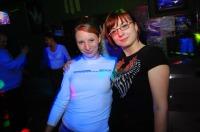 Metro Club - Sobotnie Szaleństwo - 3297_foto_opole_0139.jpg