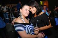 Metro Club - Sobotnie Szaleństwo - 3297_foto_opole_0144.jpg