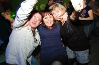 Metro Club - Sobotnie Szaleństwo - 3297_foto_opole_0145.jpg