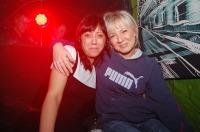 Metro Club - Sobotnie Szaleństwo - 3297_foto_opole_0147.jpg