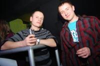 Metro Club - Sobotnie Szaleństwo - 3297_foto_opole_0150.jpg