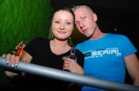 Metro Club - Sobotnie Szaleństwo - 3297_foto_opole_0152.jpg