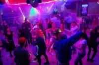Metro Club - Sobotnie Szaleństwo - 3297_foto_opole_0153.jpg