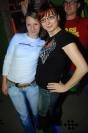 Metro Club - Sobotnie Szaleństwo - 3297_foto_opole_0154.jpg