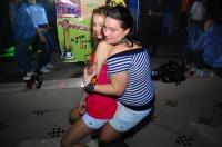 Metro Club - Sobotnie Szaleństwo - 3297_foto_opole_0157.jpg
