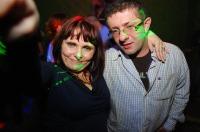 Metro Club - Sobotnie Szaleństwo - 3297_foto_opole_0158.jpg