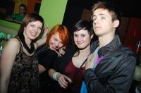 Metro Club - Sobotnie Szaleństwo - 3297_foto_opole_0163.jpg