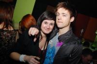 Metro Club - Sobotnie Szaleństwo - 3297_foto_opole_0165.jpg