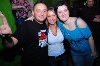 Metro Club - Sobotnie Szaleństwo - 3297_foto_opole_0169.jpg
