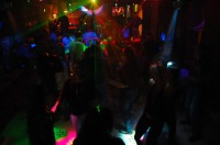 Metro Club - Sobotnie Szaleństwo - 3297_foto_opole_0173.jpg