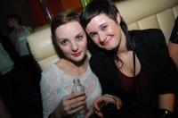 Metro Club - Sobotnie Szaleństwo - 3297_foto_opole_0175.jpg