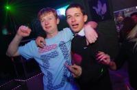 Metro Club - Andrzej Party - 3327_foto_opole_0001.jpg