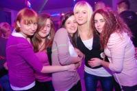 Metro Club - Andrzej Party - 3327_foto_opole_0003.jpg
