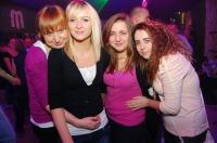 Metro Club - Andrzej Party - 3327_foto_opole_0006.jpg
