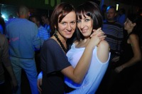 Metro Club - Andrzej Party - 3327_foto_opole_0007.jpg