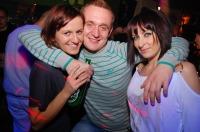 Metro Club - Andrzej Party - 3327_foto_opole_0009.jpg