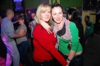 Metro Club - Andrzej Party - 3327_foto_opole_0014.jpg